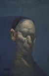 portrait 6-14-17 Artist Daniel Ochoa