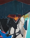 Untitled - 71 Artist Kenichi Hoshine