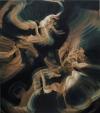 Envy - after Bouguereau Artist Masha Gusova
