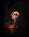 Disintegration Artist Emilio Villalba