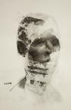 Drawing 7-13-17 Artist Daniel Ochoa