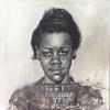 Dorothy Artist Angela Bell