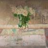 White Roses Artist Chris Liberti