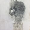 Sue Artist Angela Bell