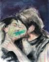 Artist Jordi Alos
