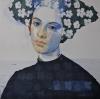 Leukos Artist Paulina X. Miranda