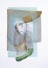 Artist Kirstine Reiner Hansen