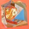 Open Heart Artist Jenniffer Omaitz