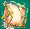 Emerald Artist Jenniffer Omaitz
