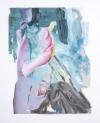 DNA Rouge Artist Kirstine Reiner Hansen