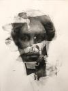 Bust Study Artist Daniel Ochoa