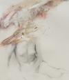 Mirage Artist Daniel Segrove