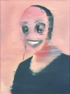 untitled Artist Makiko Furuichi