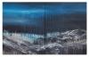 Schwarzwaldstille I Artist David Stegmann