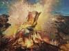 Burn the Witch Artist Lorella Paleni