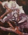 Still Artist Lorella Paleni
