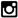 instagram icon, link to page for Artist Daniel Ochoa