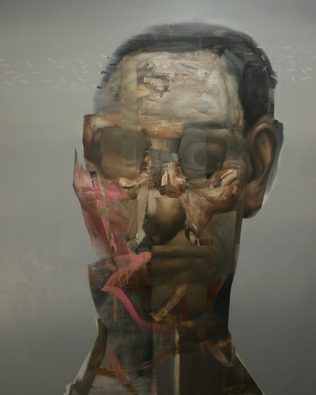 EveryBro by Artist Daniel Ochoa