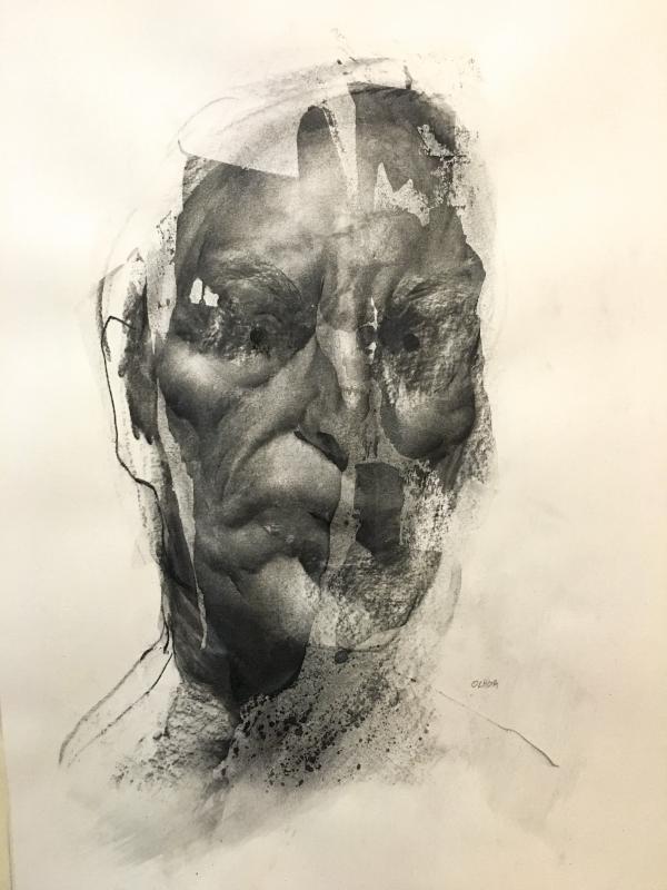 Portrait 2-2-17