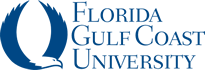 Florida Gulf Coast University Archives