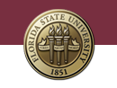 FSU Special Collections & Archives