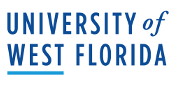 UWF University Archives and West Florida History Center