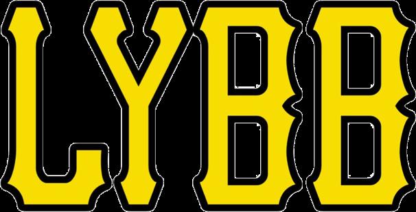 LYBB STORE LOGO