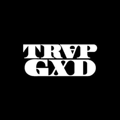 TRVPGXD STORE LOGO