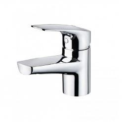 Vòi lavabo Toto TVLM105CR
