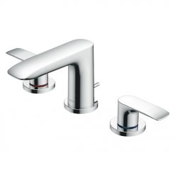 Vòi lavabo Toto TLG04201B
