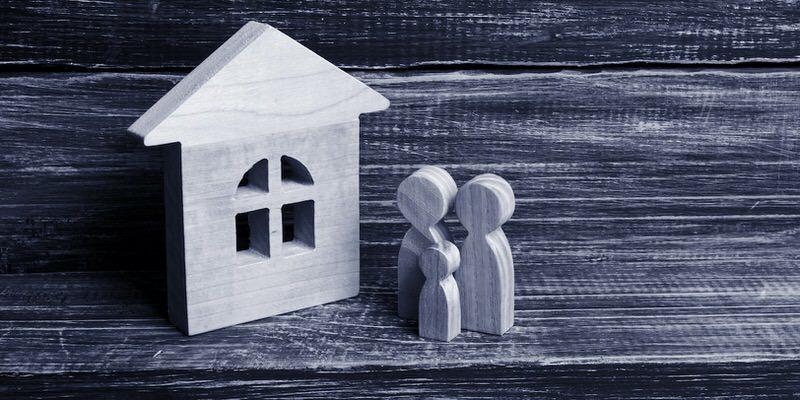 Interest Rate Hikes Eroding Housing Affordability