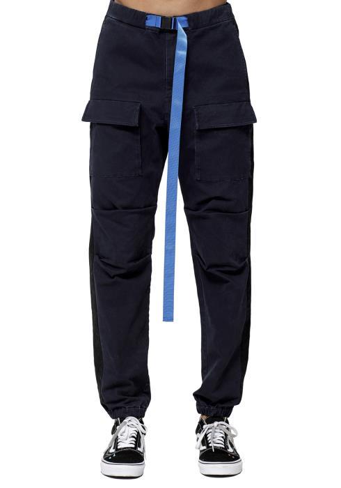 Konus Men Clothing Alta Pants