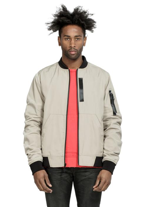 Konus Fairview Men Clothing Jacket