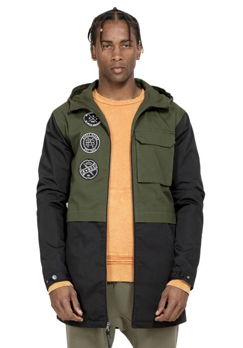 Konus Jasper Jacket Men