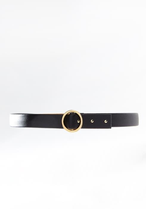 Belt Style Choker