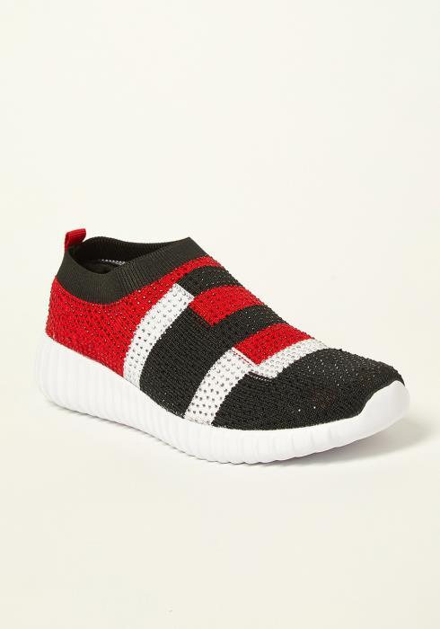Summer Rio Sneaker