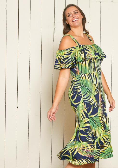 Plus Size Dresses   Asoph Inc