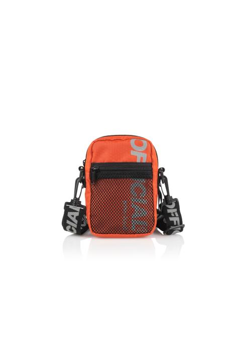 OFFICIAL - EDC Utility - Orange