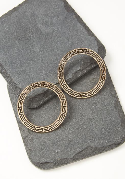 Brooke Earrings