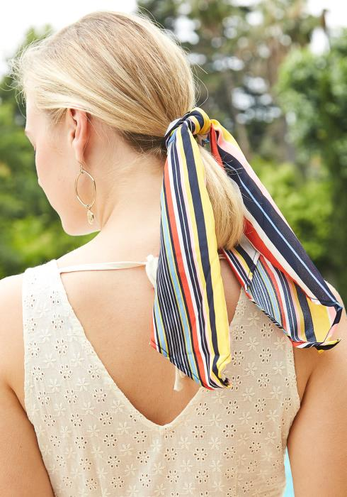 Lola Hair Tie