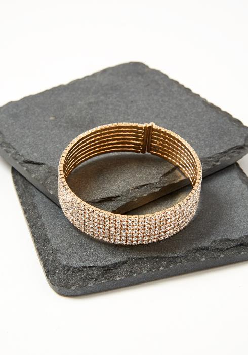 Kimora Bracelet