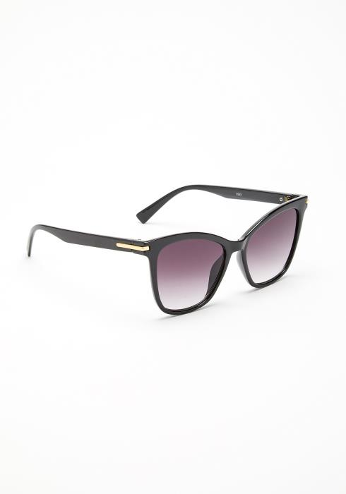 Alora Sunglasses