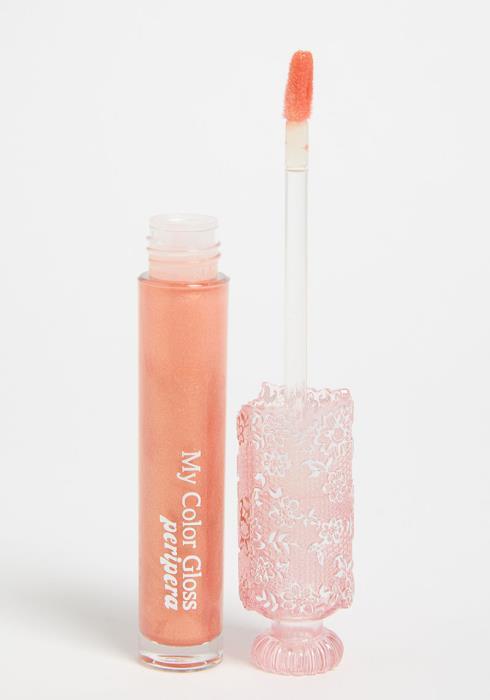 Peripera My Color Gloss