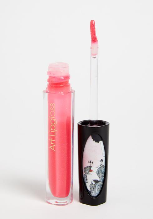 Clio Art Lip Gloss