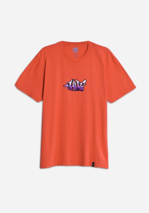 HUF - 594 T-shirt