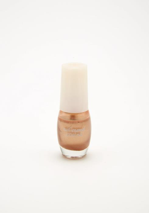 Cosline Eve Gold Nail Polish