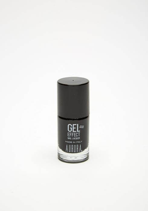 Aurora Gel Effect Nail Lacquer