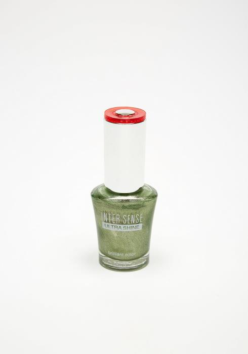 Inter Sense Ultra Shine Nail Polish