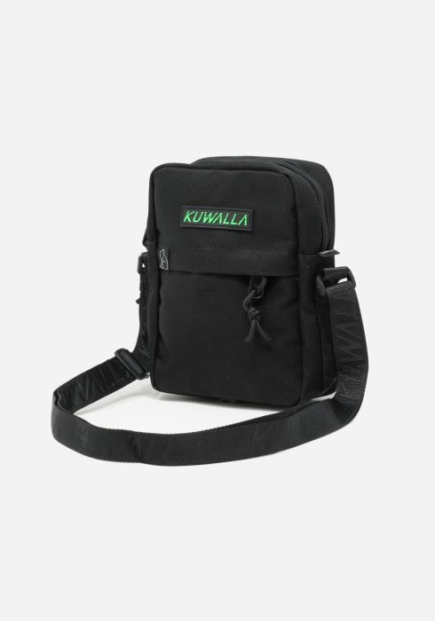 KUWALLA Shoulder Bag