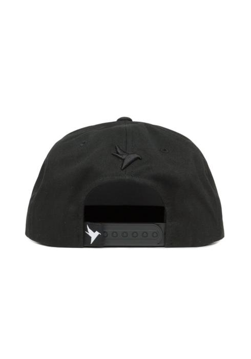 Konus Flag Snap Back Hat